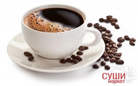Кофе натуральный